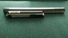 AKKU 4400mAh für Sony Vaio VGP-BPS26