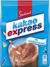Suchard Express Nachfüllpackung 500g