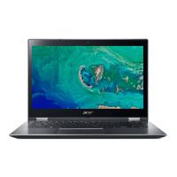 "Acer Spin SP314-51 Intel i5-8250u CPU 8Gb RAM 128Gb SSD Touch Full HD 14"" Win10"