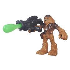 Playskool Heroes Galactic Star Wars Chewbacca
