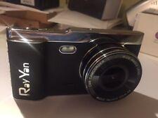 """4"""" doble lente de la cámara de vídeo HD 1080P Automóvil DVR Vehículo Cámara en Tablero * Motorolla chipset *"""