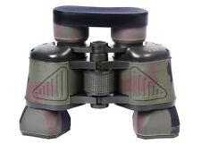 Waterproof Binocular 50X50 Telescope With Rangefinder And Night Vision