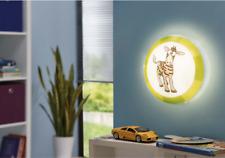 Deckenleuchte Zebra Lampe  Kinderleuchte Leuchte Kinderzimmer 94458