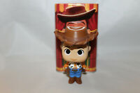 Funko Mystery Minis Vinyl Figure - Woody [Mini Tin] - Disney Treasures Exclusive