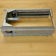CB101-67017 HP PhotoSmart PM1000 Envelope Feeder *New OEM*