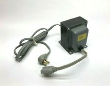 Stancor GIS-250 Power Transformer, SEC 115V, 250 VA, 8846