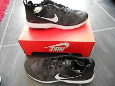Nike AIR MAX SIRENA stampa in esecuzione Scarpe Da Ginnastica-misure UK 10