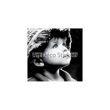 Sticker mural géant Enfant 260x270cm P143 29E48E9CE710