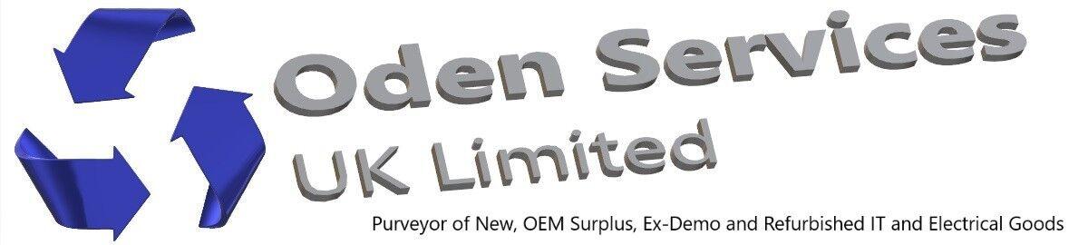 Oden Services UK LTD