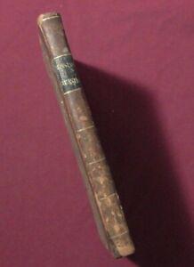 1803 Mississippi Question: Report of a Senate Debate, Gov/Senator Dewitt Clinton