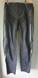 Endura Mt500 Waterproof Trousers  In Large