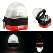 Port Lampes frontal Noctilight Petzl