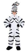 Déguisements costumes noirs pour garçon, taille 7 - 8 ans