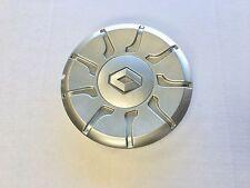 1x Enjoiliveur centre Cache Ecrou 4 boulon  RENAULT CLIO/TWINGO/megane/kangoo