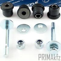 MEYLE 014 033 0008 Reparatursatz Querlenker Vorne Mercedes Benz W114 W115 R107