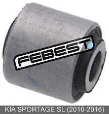 Bushing, Rear Transverse Arm For Kia Sportage Sl (2010-2016)