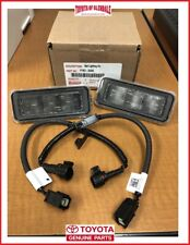 2020-2021 TOYOTA TACOMA BED LIGHTING KIT GENUINE OEM FAST SHIPPING PT857-35200