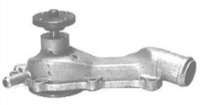 WATER PUMP FOR CHRYSLER CENTURA 3.5 KC (1977-1979)