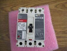 Westinghouse: HMCP Motor Circuit Protector.  Cat. #: HMCP003A0C.  Unused Spare <