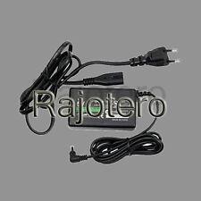 Adaptador Corriente Cargador Red AC para PSP 2000, 2004, 3000, 3004.