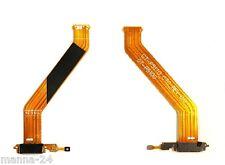 Toma de carga USB Dock revertido Flex Samsung Galaxy Tab 2 p5110