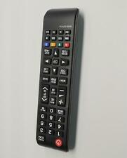 """TV Remote Control Replacement for Samsung UA32H4000AWXXY UA32H5000AWXXY 32"""" TVs"""
