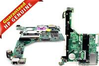 HP Pavilion DV3500 DV3600 DV3700 DV3800 Intel Laptop Motherboard 496097-001