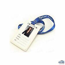Porta foto tessera Spy 4 GB telecamera spia A/V card microspia nascosta DVR