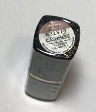 BeautiControl Lasting Lip Color Lipstick~ Cashmere ~ Full Size ~ Sealed