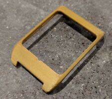 Sony SmartWatch 3 SWR-50 Housing only no strap 3D Printed fits 22mm strap