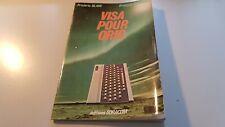 Vintage - Visa pour Oric