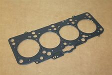 VW Touran Eos 2.0 Tdi BMM Only 1 Hole Head Gasket 038103383CP New genuine VW