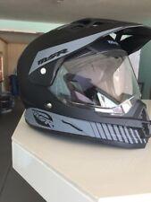 MSR M13 Xpedition Helmet 359189