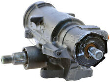 Vision OE 503-0123 Remanufactured Steering Gear