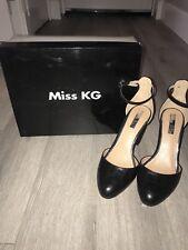 Miss Kg Shoes Size 5
