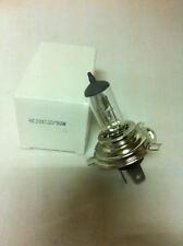 H4 Halogen headlight 24V 130/90W TRUCK LIGHT HIGH QUALITY NEW