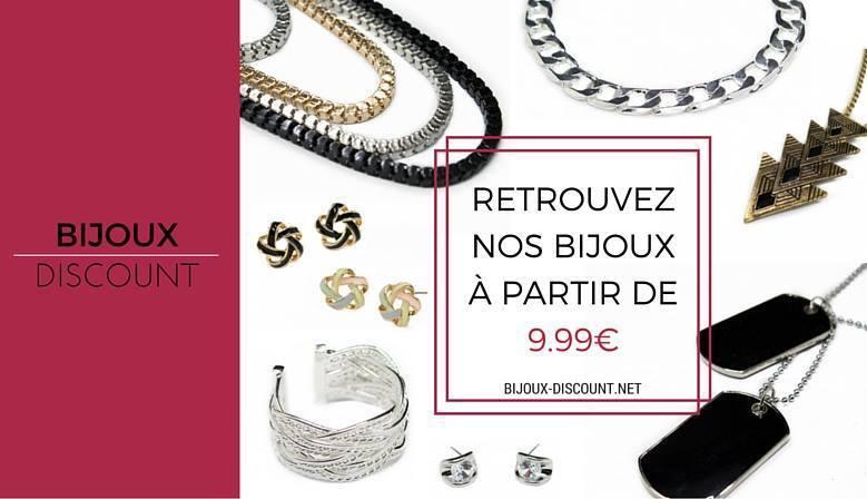 Bijoux-Discount.net