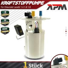 Combustible bomba de gasolina bomba para Chevrolet Lacetti Nubira Fiat mitsubishi 1.1-1.6