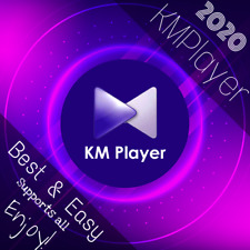 KMP Media Player Software PLAY ANY VIDEO OR AUDIO for 2020 for Windows PC