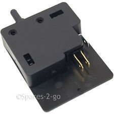 HOTPOINT Genuine Grill Cut Out Microswitch C00117389 Replacement Micro Switch