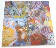 Tony O'Malley - Island and Ocean   1986 ART EXHIBITION CATALOGUE