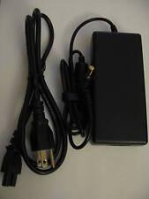 Adapter Charger for Lenovo IdeaPad U300e, U300s, U310, U330, U350 +Pwr Cord