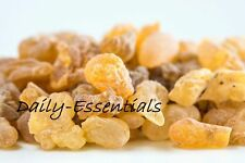 250ml Frankincense Essential Oil 100 % Pure and Natural , Free Shipping