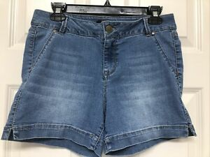 Redpoint Cargo-Jeans-Bermuda-Dark stone used-dimensioni 48 50 56 58 NUOVO