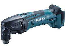 Makita 18v Cordless Multi-Tool Oscillating Saw Bare LXMT02Z XMT02 DTM50Z , DTM50
