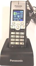 Panasonic KX-TCA175 DECT Telephone 12 months wty, tax invoice