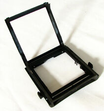 Rolleiflex Focusing Screen's Hinged Frame/Bracket For 2.8F &3.5F- OEM Parts