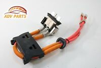 ⭐ 2012 - 2015 TESLA MODEL S 85 BATTERY TO JUNCTION BOX HIGH VOLTAGE CABLE OEM