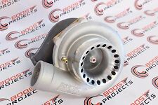 Precision Turbo 6062 SP CEA Billet 750 HP Ball Bearing T3 A/R .82 V Band PT6062