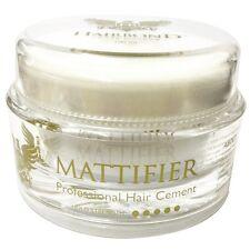 Hairbond Mattifier Professional Hair Cement - 100ml - NEW!